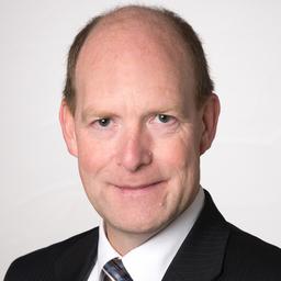 Jens Friedrich's profile picture