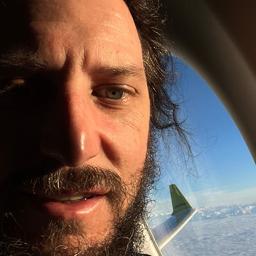 Boris Christ's profile picture