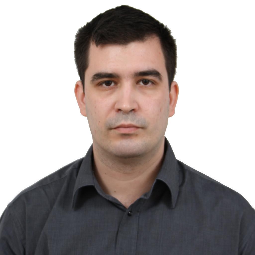 Andrija Cacanović's profile picture