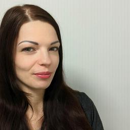 Peggy Teucher