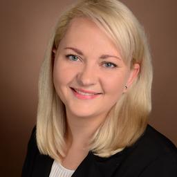 Viktoria  Arnt-Palenkov's profile picture