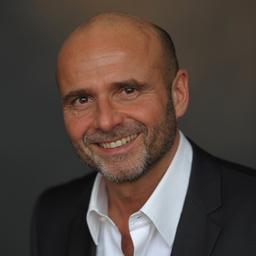Martin Haushofer's profile picture
