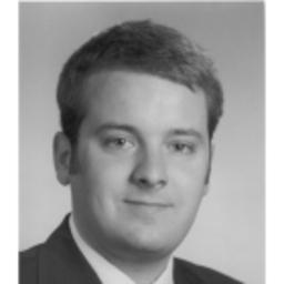Benedikt Winkler's profile picture