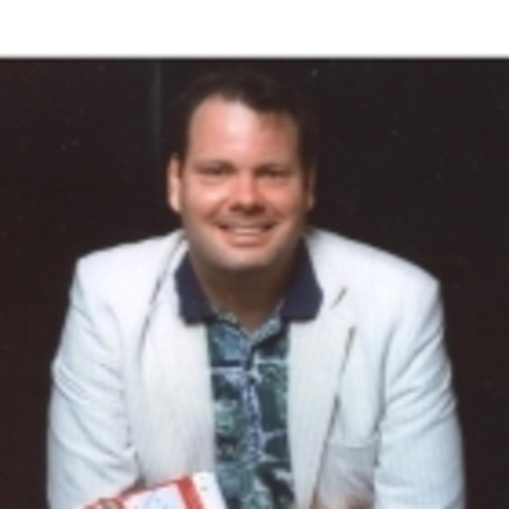 Rainer Arnstadt (アルンシュタット・ライナー)'s profile picture