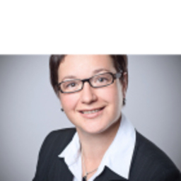 Sandra Wittemann's profile picture