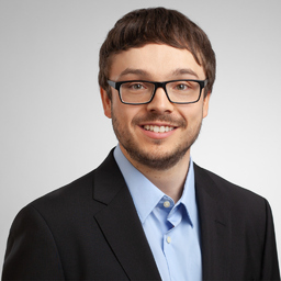 Dr. Bastian Aurand's profile picture