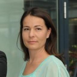 Heidi Seidl - COOR Software GmbH - Salzburg