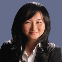 Mag. Ming Cao-Mattern's profile picture