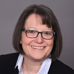 Monika Goedicke