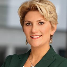 Irina Hagen