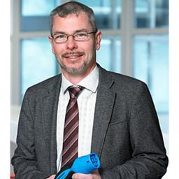 Lars Baier's profile picture