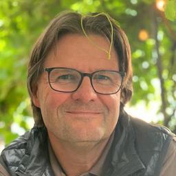 Frank Wardenberg