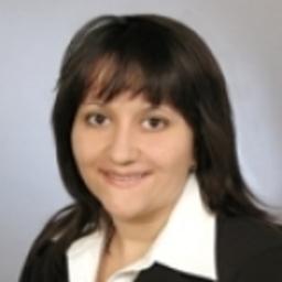 Stephanie Munoz Dueso's profile picture