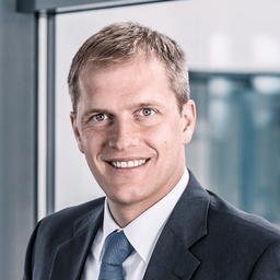 Sven Dierking - Gehrke Econ Gruppe - Isernhagen