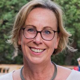 Anne Mönnich