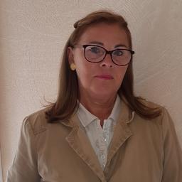 Eva Johnen