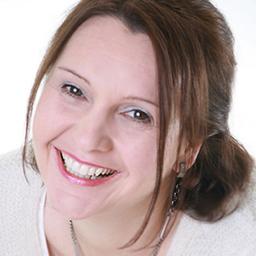 Rachel Hummel - MENSCH UND SEELE - Praxis für innere Balance - München