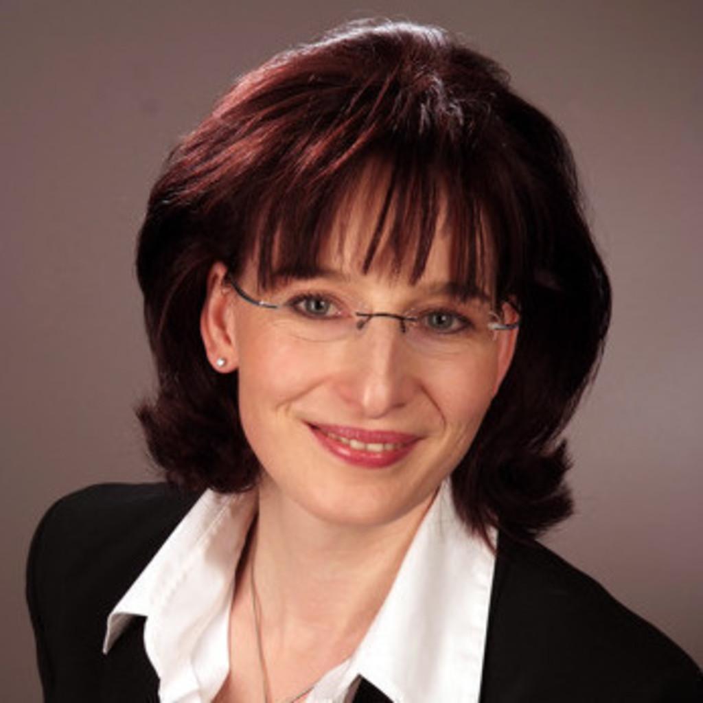 Simone Huttner-Wörl's profile picture