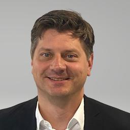 Torsten Dobrindt's profile picture