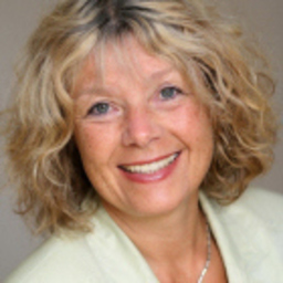 Angelika Rücker