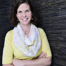 Angela Schreiner