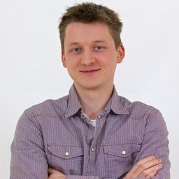 Christof Pieloth