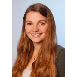 Carolin Eckert's profile picture