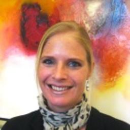 Karen Strik's profile picture