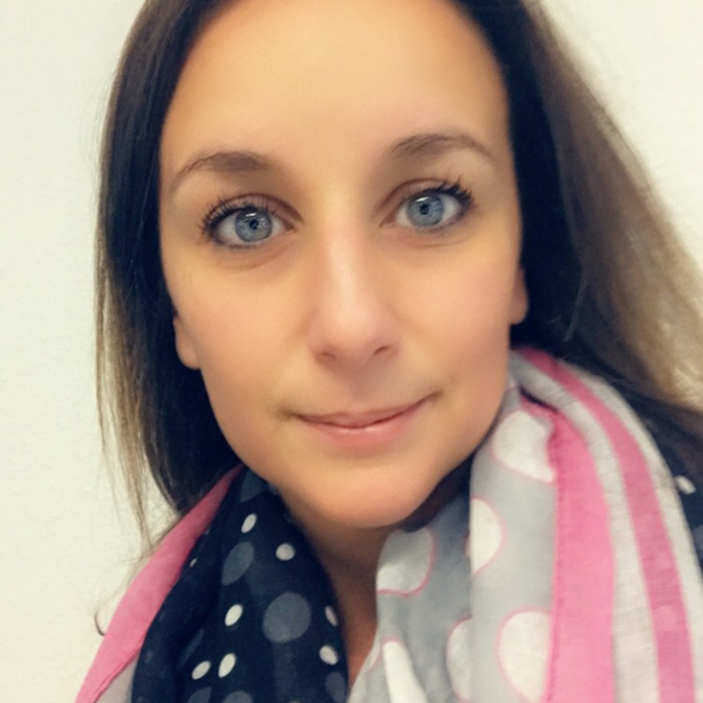 Antonia Arias Lopez's profile picture