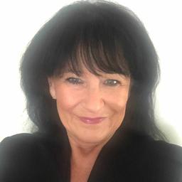 Gitta Spörer - allectio consulting group GmbH - München