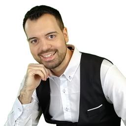 Christian Grundlehner - ConversionExperts.io - Romanshorn