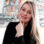 Jessica Freya Windle-Wehrle - Brüssel
