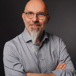 Dr. Richard H. Grillenbeck