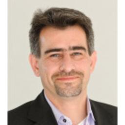 Ralf Barnowsky's profile picture