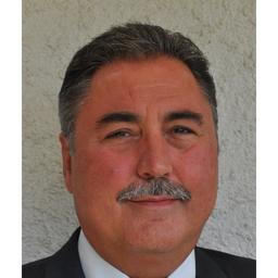 Peter Bärtschi's profile picture