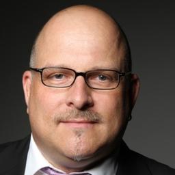 Kai-Uwe Rupp's profile picture