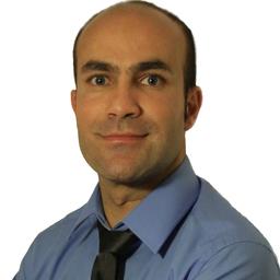 Dipl.-Ing. Fadel Al Farran's profile picture