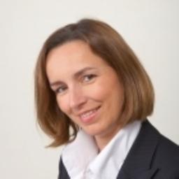 Birgit Mayr - Egger