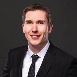 Till Saßmannshausen's profile picture