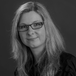 Katja Kern's profile picture