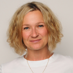 Katarzyna Maier's profile picture