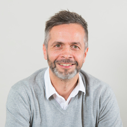Dipl.-Ing. Michael Neidhöfer - Digital Devotion Group GmbH - Kaiserslautern