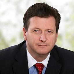 Prof. Dr. Volker Steinhübel