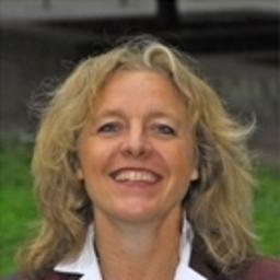 Maria Paul