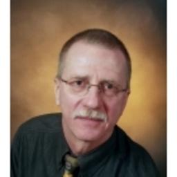 Michael Aßmus's profile picture