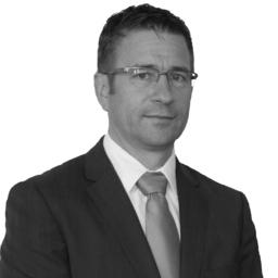 Michael Platzner