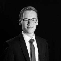 Thomas Adrian's profile picture