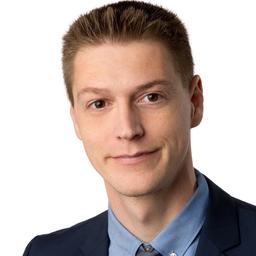Andreas Biernetzky - SIV AG - Rostock