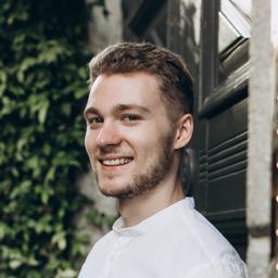 Yaroslav Arsenkin - willhaben internet service GmbH & Co KG - Vienna