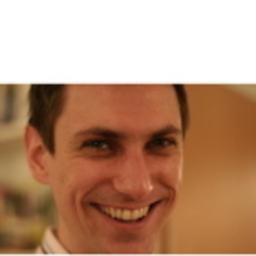 Dr. Florian Kaltenberger